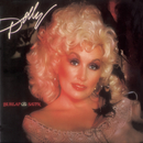 Burlap & Satin/Dolly Parton