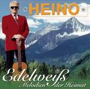 Edelweiß/Heino
