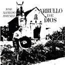 Arrullo De Dios/José Alfredo Jiménez