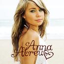 Anna Abreu/Anna Abreu