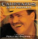 Cadetazos/Julio Preciado y Su Banda Perla del Pacífico