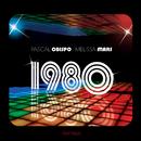 1980/Pascal Obispo