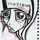 5 Rebbecca's/The View