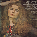 I'd Like To Teach The World To Sing/Ray Conniff
