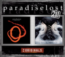 Paradise Lost / Symbol Of Life/PARADISE LOST