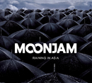 Raining In Asia/Moonjam