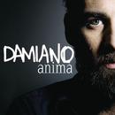 Anima/Damiano