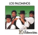 10 De Colección/Los Palominos