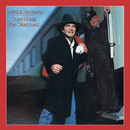 Goin' Home For Christmas/Merle Haggard
