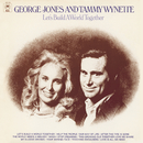 Let's Build A World Together/George Jones