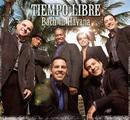 Bach In Havana/Tiempo Libre