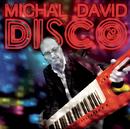 Disco 2008/Michal David