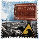 Comeme feat.Mario Diaz/Chambao