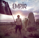 The Peaceful Riot/Empyr