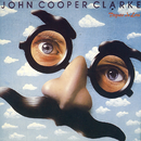 Disguise In Love/John Cooper Clarke