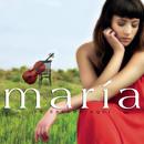 Te Espero Aquí/Maria Villalon