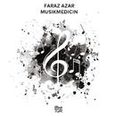 Musikmedicin/Faraz Azar