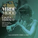 Verdi's Mood/Cinzia Tedesco