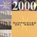 Serie 2000/Guardianes Del Amor