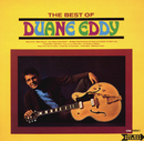 The Best Of Duane Eddy/Duane Eddy