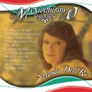 Mexicanisimo/Yolanda del Río
