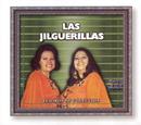 Tesoros Musicales/Las Jilguerillas