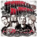 Boom! + Bonus Track/Gemelli Diversi
