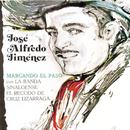 Marcando El Paso/José Alfredo Jiménez