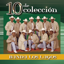 10 De Colección/Banda Los Lagos