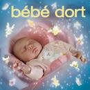 Bébé Dort/Bébé Berceuse
