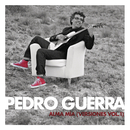 Alma Mia (Versiones Vol. 1)/Pedro Guerra