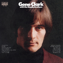 Gene Clark With The Gosdin Brothers + bonus tracks/Gene Clark & The Gosdin Brothers