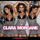 Declarations  (Digital Deluxe Edition)/Clara Morgane