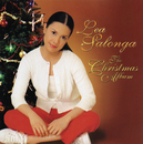 The Christmas Album/Lea Salonga