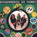 Várias Variáveis/Engenheiros Do Hawaii