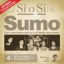 Sí o Sí - Diario del Rock Argentino - Sumo/Sumo