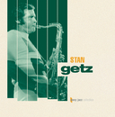 Sony Jazz Collection/Stan Getz