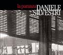 La Paranza/Daniele Silvestri