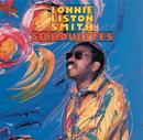 Silhouettes/Lonnie Liston Smith