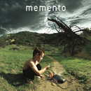 Beginnings/Memento
