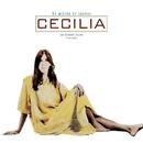 Un Millon De Sueños (Los Grandes Exitos)/Cecilia