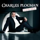 Olisitpa täällä/Charles Plogman