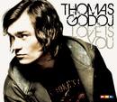 Love Is You/Thomas Godoj