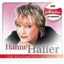 Ein Ariola Klassiker - Die schönsten Lieder/Hanne Haller
