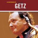 Les Indispensables/Stan Getz