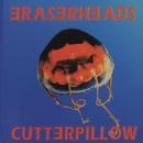Cutterpillow/Eraserheads