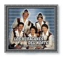 Tesoros de Coleccion/Los Huracanes del Norte