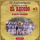 50 Aniversario - 25 Éxitos Inolvidables, Vol. 2/Banda Sinaloense el Recodo de Cruz Lizárraga