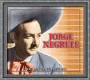 Tesoros De Coleccion - Jorge Negrete/Jorge Negrete