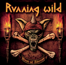 Best Of Adrian/Running Wild